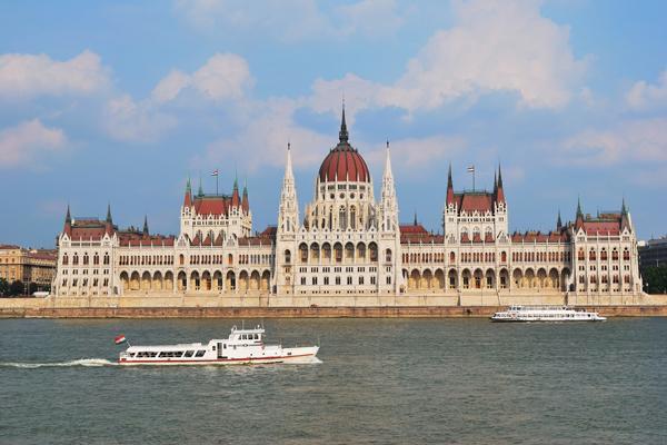 Budapest acoge en septiembre el Congreso Mundial de FIJET