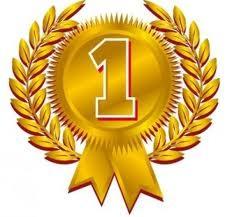 Convocatorias de Premios de Periodismo