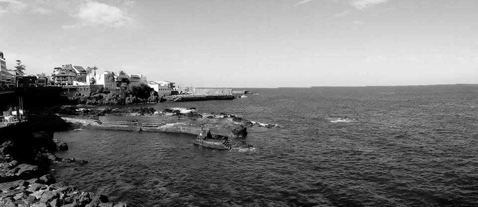 Puerto de la Cruz destino turístico