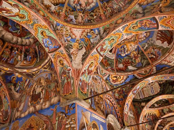frescos_monasterio_rila