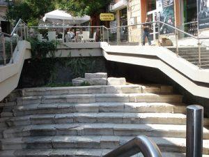 estadio-romano-10