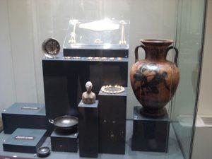 museo-arqueologico1-0jpg