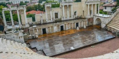 teatro-plovdiv_400x353