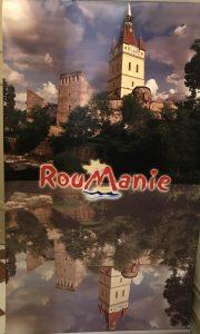 Presentación de nuevo destino turístico. El Delta del Danubio