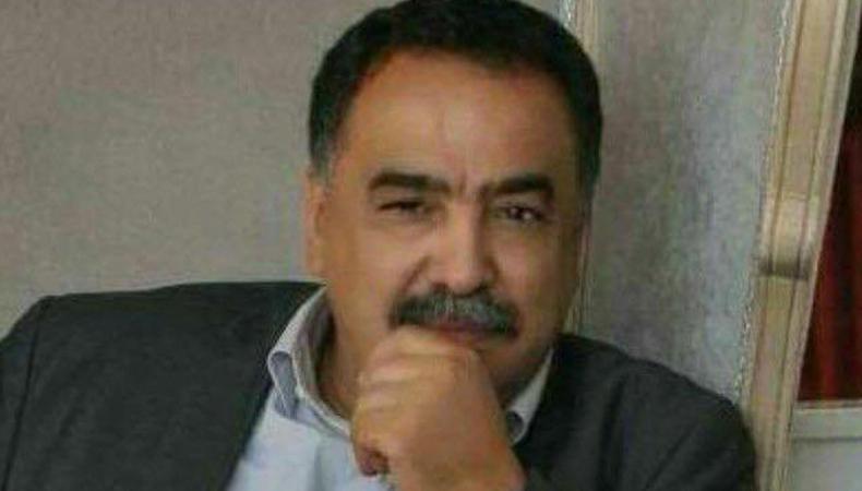 Fallece Mustafá Trai, editor de «Tourisme et Gastronomie» de Marruecos