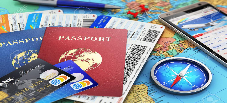 ¿Por qué se viaja? Psicología del viaje: motivaciones