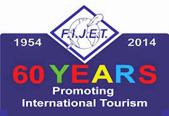 Celebrando 65 años promoviendo el turismo.