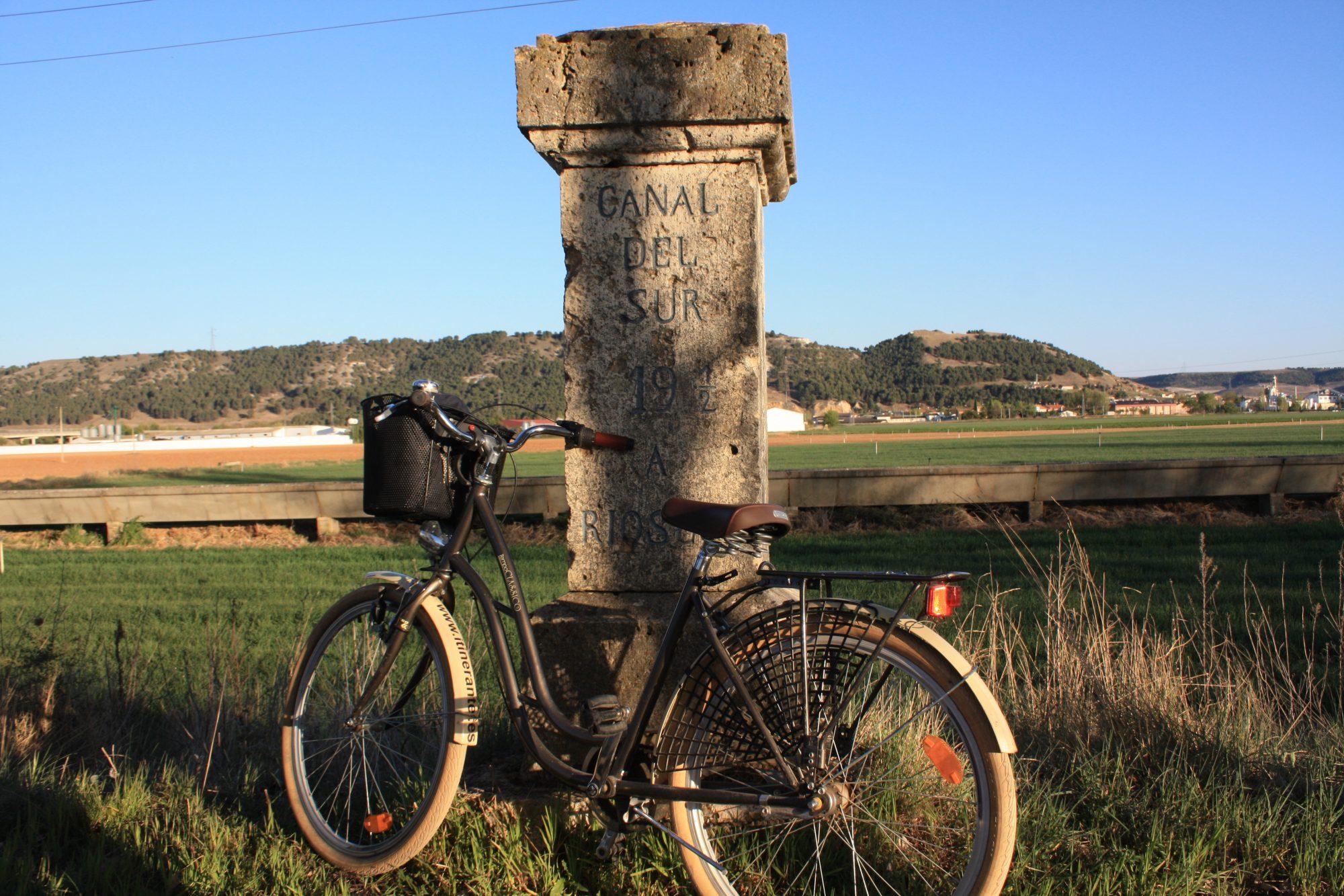 """La Ruta del Vino Cigales cumple cinco años y lo celebra con la original propuesta """"Castillos del Vino"""""""