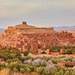 El turismo aumenta, en el último mes, donde se ha rodado Juego de Tronos, según Jetcost