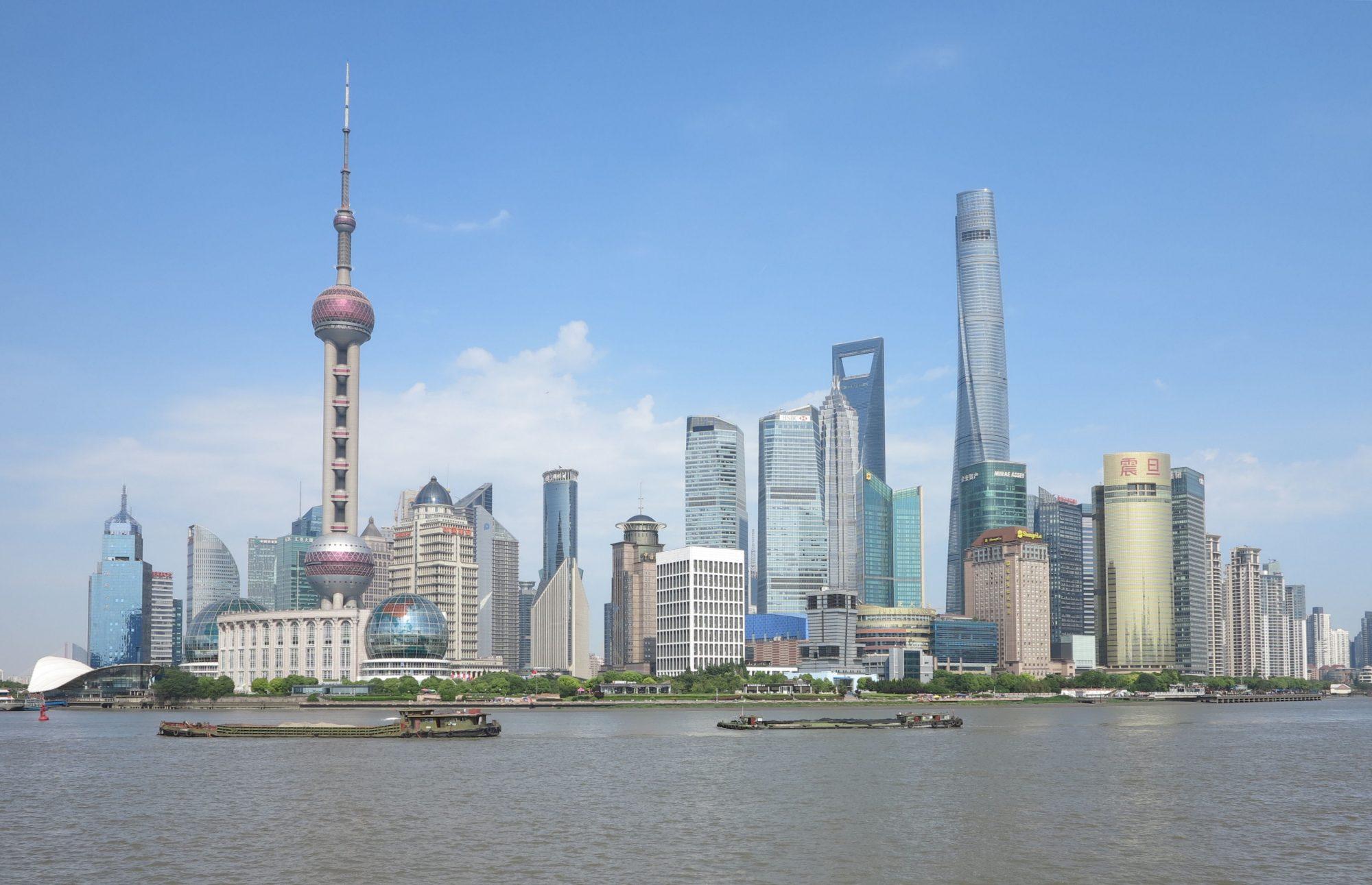 China quiere conseguir más turistas españoles