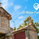 ¿Cuál será El Mejor Pueblo 2019?