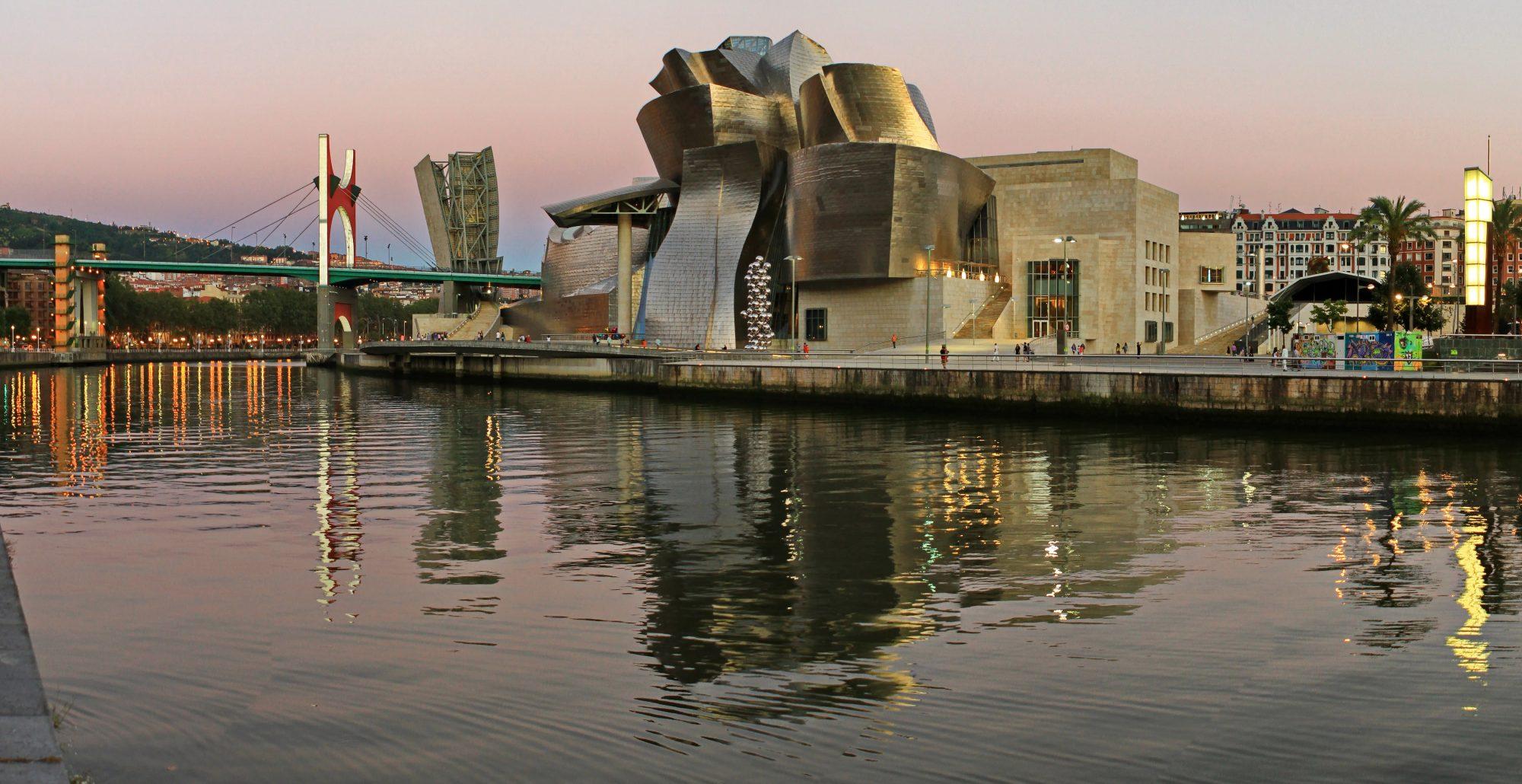 Cuatro ciudades españolas entre las preferidas por los viajeros para visitar museo