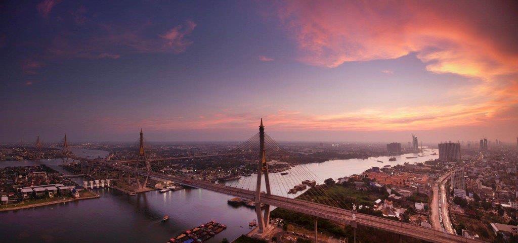ITC & CM Asia (Viajes, Incentivos & Convenciones, Reuniones 2019)