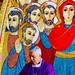 La joya escondida del arte moderno religioso en Canarias