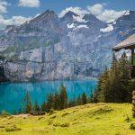 Algunos destinos están dispuestos a pagar parte de los gastos para atraer turistas