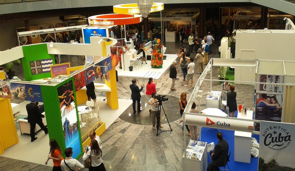 Retos competitivos del sector turístico andaluz
