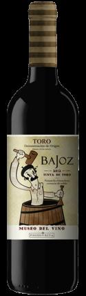 vinomuseovenancio-125x427