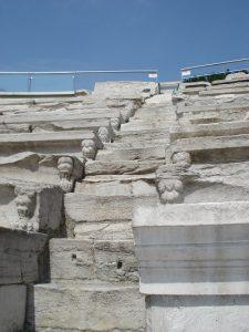estadio-romano20