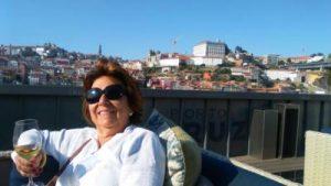 El embrujo de Oporto, ciudad universitaria y melancólica