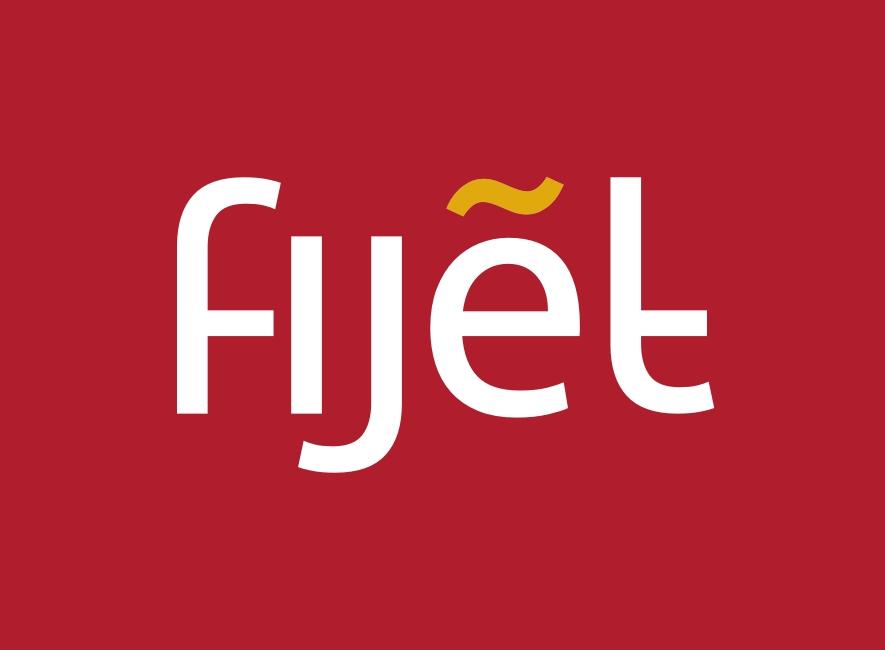 Fijet España en Fitur 2014