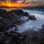 Lugares mágicos y misteriosos en las Islas Canarias