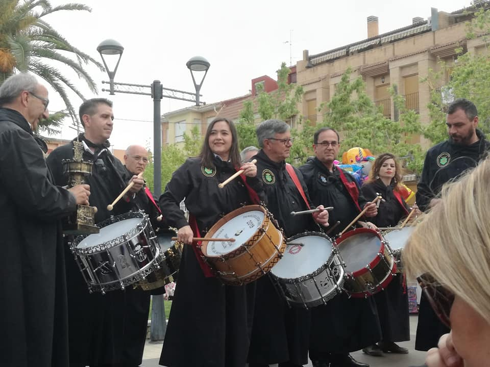 La Diputación de Albacete 'presume' de la Vía Verde de Alcaraz, de sus 17 Carreteras Paisajísticas y de su Ruta de las Estrellas, en FITUR 2021